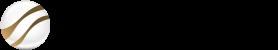 SweSajt Logo